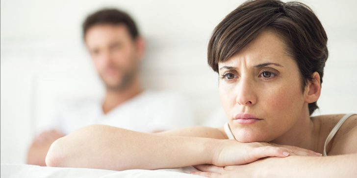 Dating Mistakes Men Make All the Time