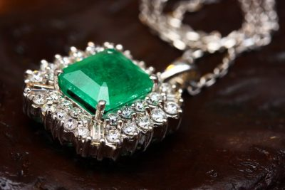 Deeper Than the Surface: Understanding the Different Gemstone Meanings