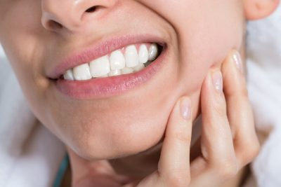 6 Tips for Improving Your Overall Dental Health