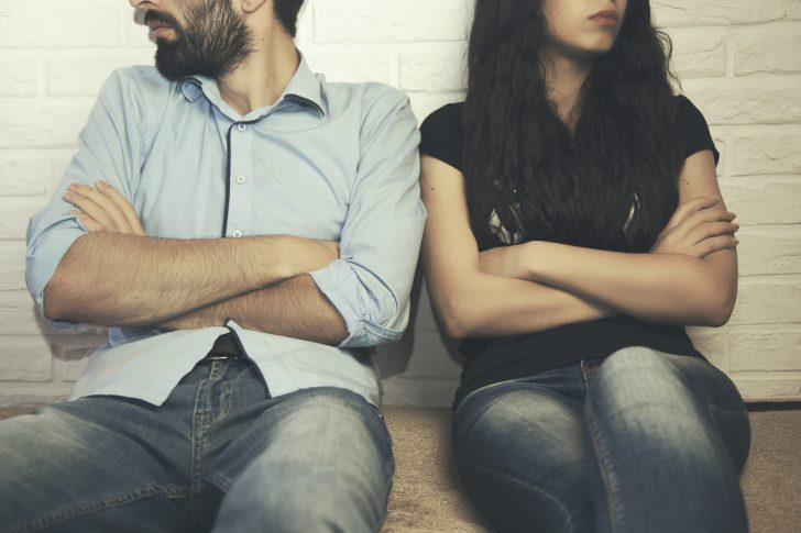 Divorce and Money: How the Two Can Go Hand in Hand