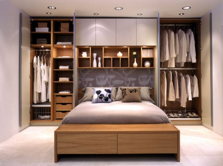 10 Important Tips Before You Get Your Fitted Wardrobes