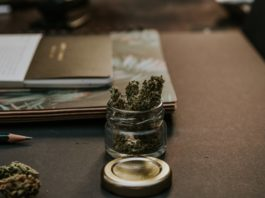 Good Weed vs Bad Weed: How to Tell the Difference
