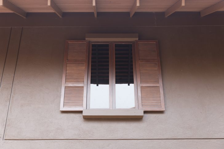 Home Window Tint: 5 Things to Know Before Tinting Your Home Windows