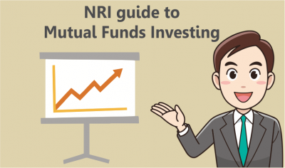 How NRIs can invest in Indian mutual funds