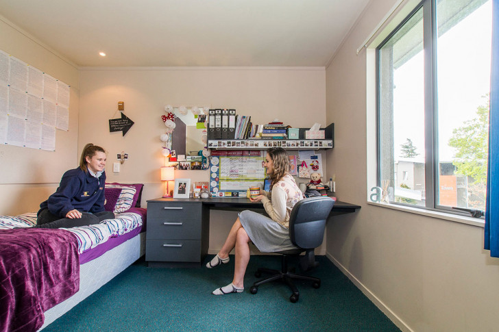 A Complete Checklist To The Expectations And Needs For A Student Accommodation