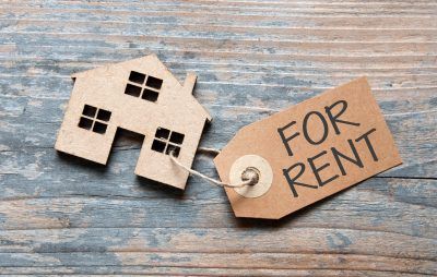 New to Renting? Here's What You Need to Know as a First-Time Renter