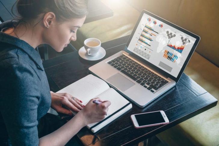 Online Fraudsters Cheaters