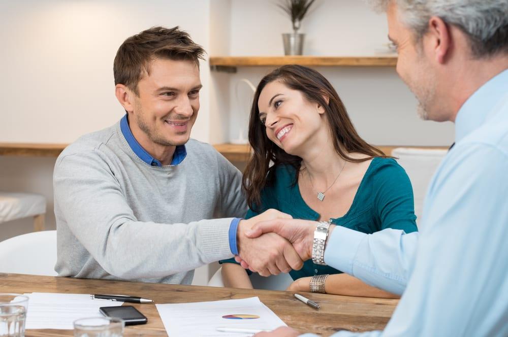 Online Installment Loans In Canada