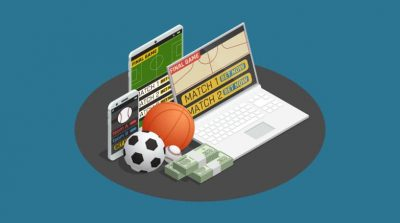 The Most Important Sports Betting Factors