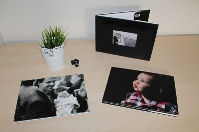 Why You Should Still Invest In A High Quality Photo Album