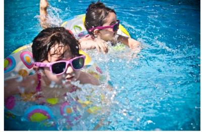 Pool Safety Tips for Your Family