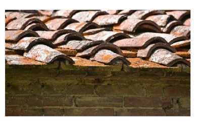 6 Signs Your Roof Needs Repair
