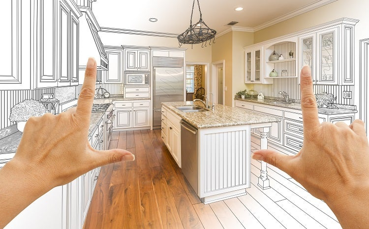 Tips for a Quality Home Renovation