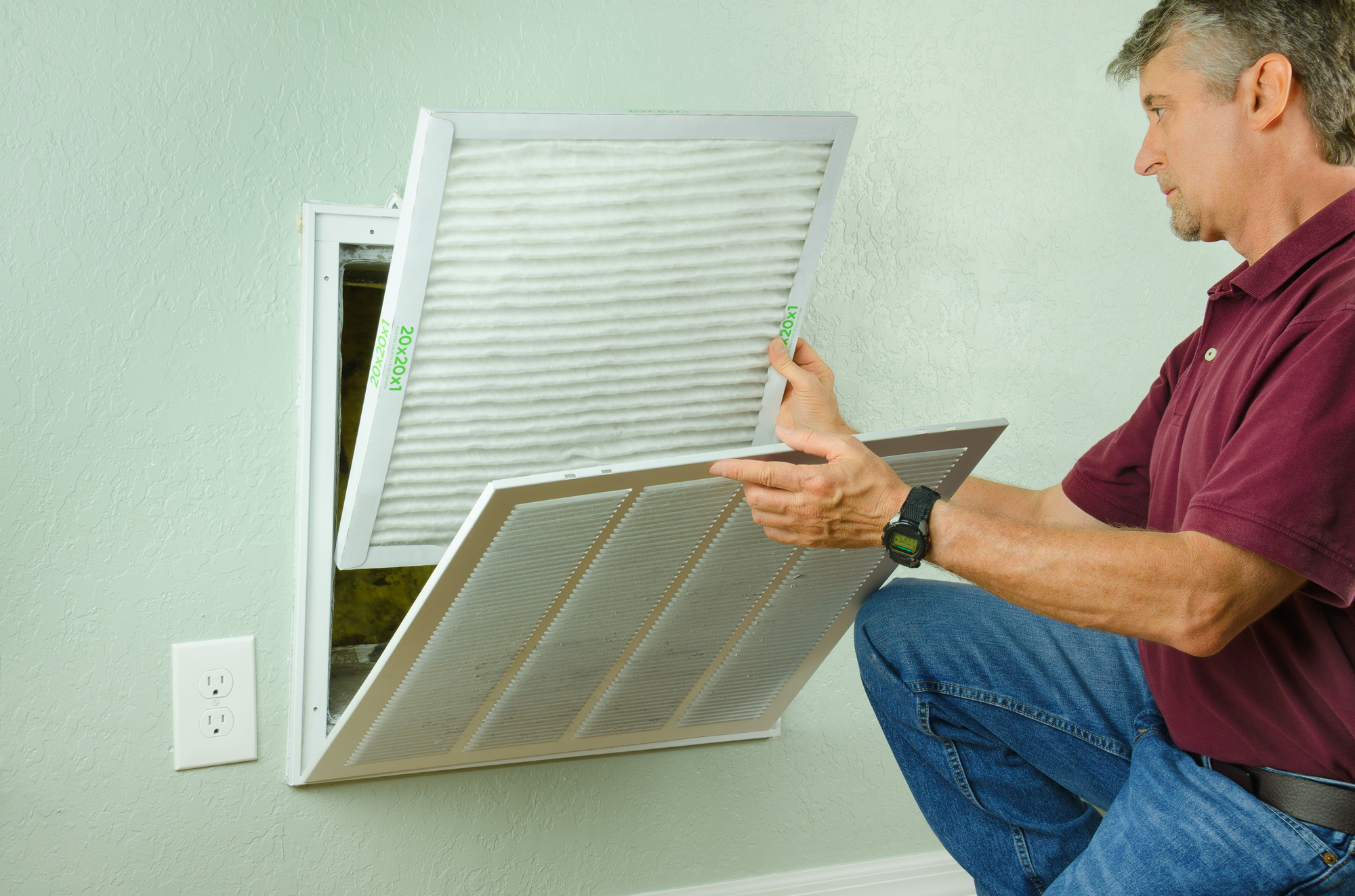 What Make Up a HVAC System? Everything You Need to Know