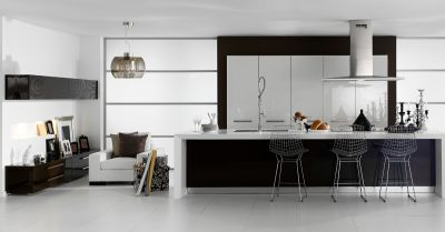 What you need to know about Kitchen Splashbacks in 2020
