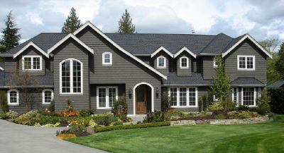 What Siding Type is Right for You