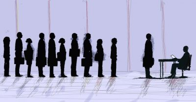 business-people-standing-in-interview-queue-450753631-5af4a22904d1cf00363e0c7c