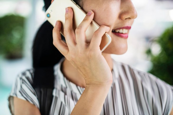 Phone Interview Questions That Most Interviewers Ask