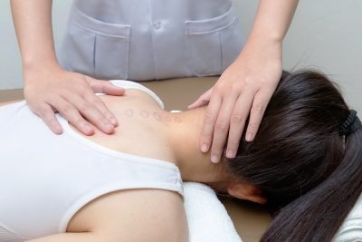 7 Chiropractic Adjustment Benefits You Should Know