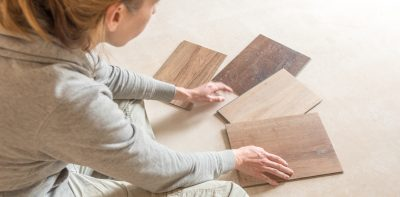 The Homeowner's Guide to Choosing Flooring