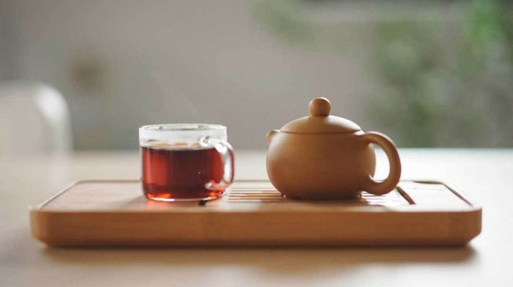 12 Things to Add Into Your Tea for Additional Flavor