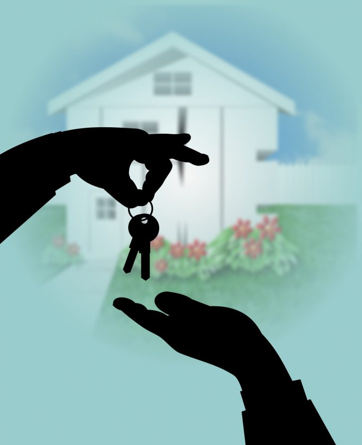 5 Top Ways to Know You've Found Your Dream Home Property
