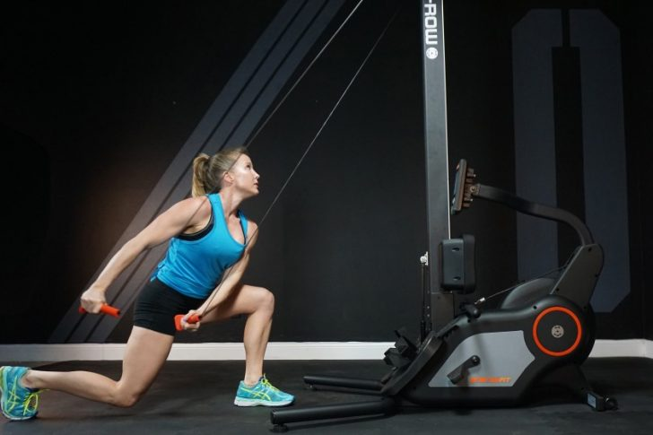 Choosing The Right Gear To Meet Your HIIT Goals