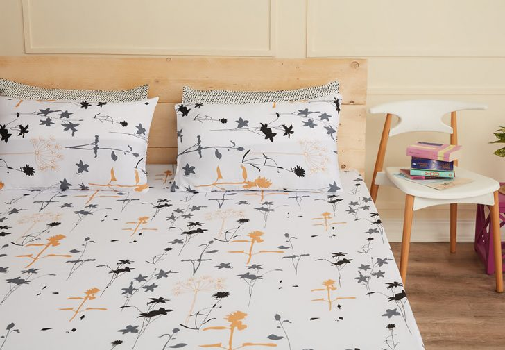 7 Things to keep in mind before ordering bed sheets online