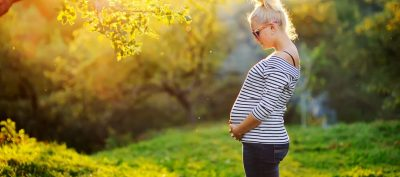 how-to-get-pregnant-with-pcos-16-1263x560