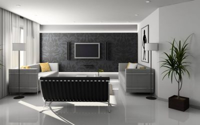 How to Hire an Interior Designer to Make Your House a Dream