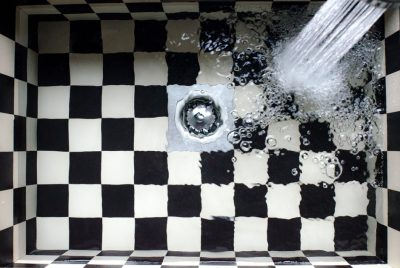 How to Unblock a Drain: 5 Really Easy Ways