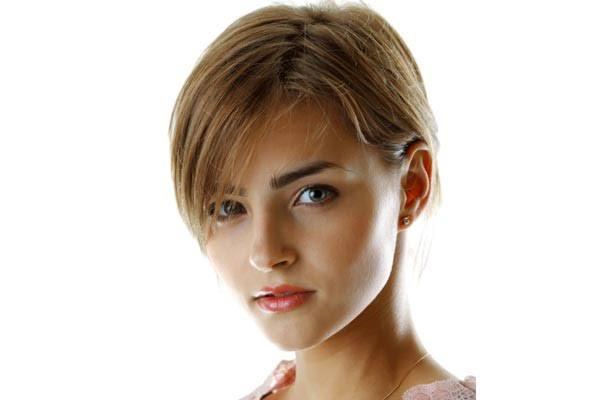 Best haircuts for thin hair