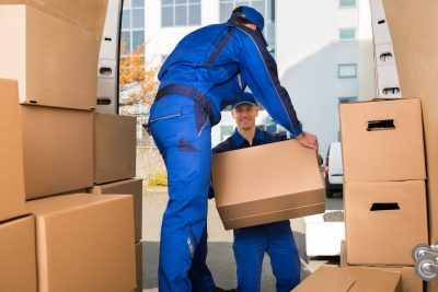 How to Hire Reliable Movers: 7 Tips You Need to Know