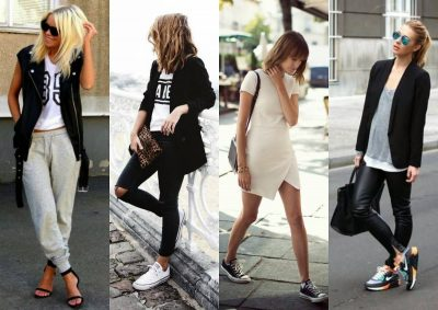 Best Clothes for Women to Purchase Online