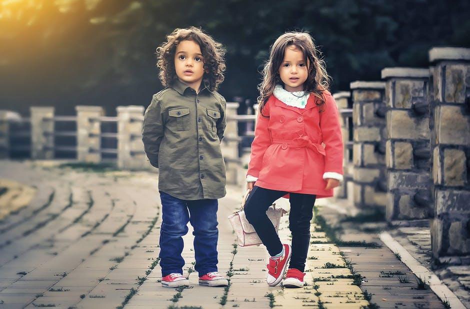 negative effect of divorce on children