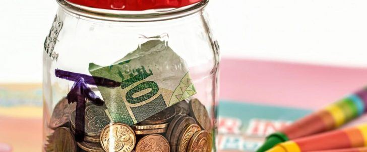 Ten Tips To Save Money