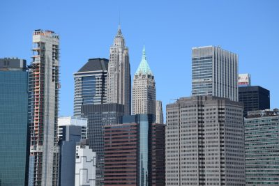 Exploring the Empire State: 7 Places of Interest in New York