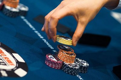 The Finest Limits for the best of Poker: As Per Your Options