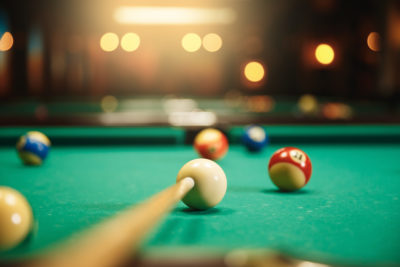 How Much Does a Pool Table Cost? A Guide on the Average Prices