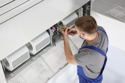 The Importance of Heaters and Ventilation Repair in Great Falls