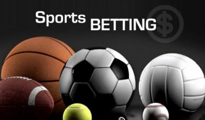 What You Need for the best of Sports Betting