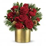 Surprise Your Loved One with Sensational Flowers Ever!