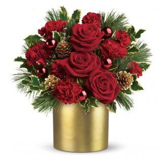 teleflora_s_holiday_elegance_5de97204970a5_5de97206775fd
