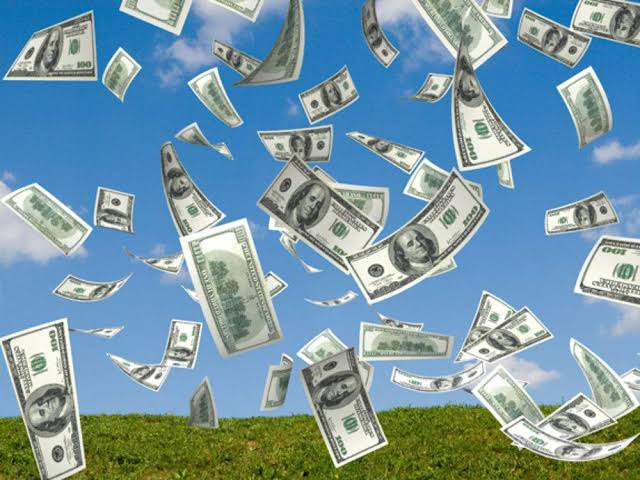 Practical Tips That Can Help You win a lottery In Style