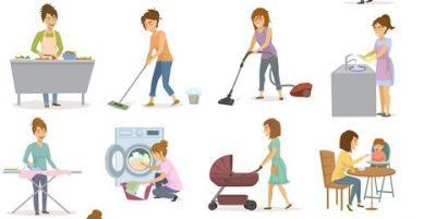 women-are-doing-housework-preparing-food-royalty-free-illustration-1573648745