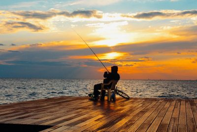 Everything You Need To Know When Booking A Fishing Charter in Mooloolaba