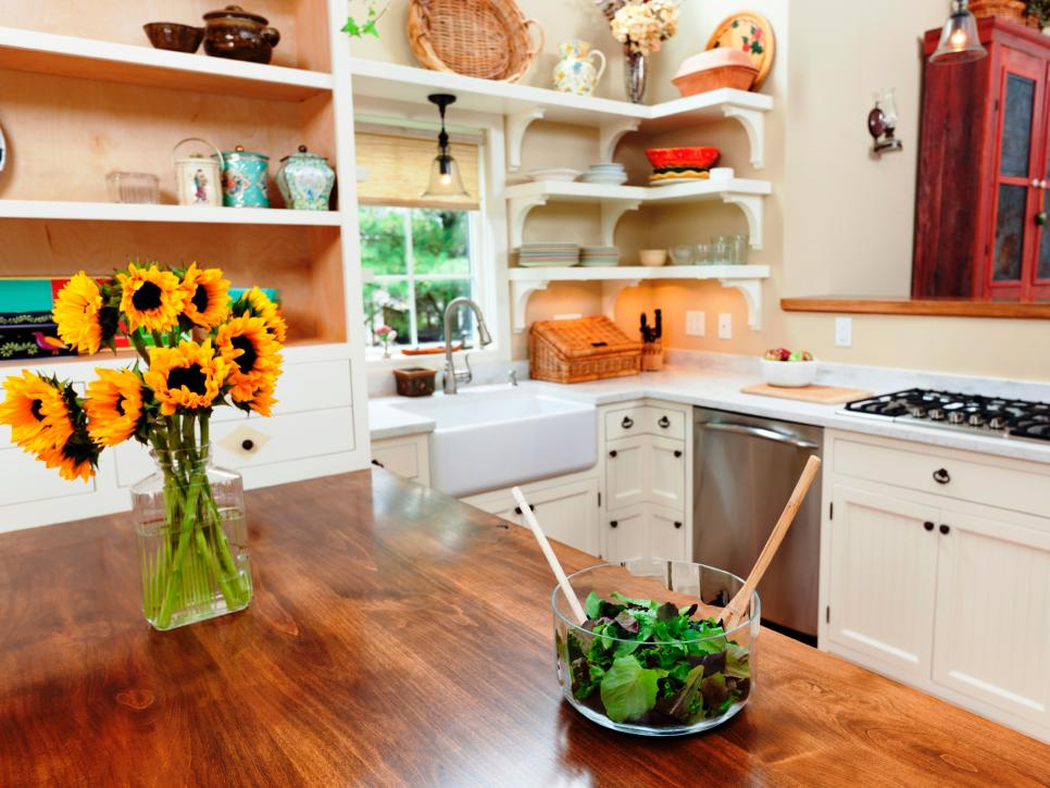 10 Simple Home Improvement Ideas On A Budget Tasteful Space