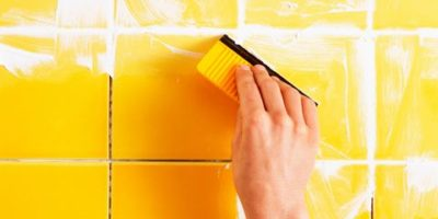 HOW TO GO DIY FOR YOUR HOUSEHOLD REPAIRS?