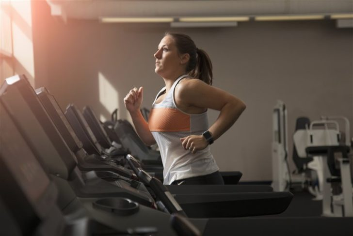 How to Maximize the Number of Calories Burned In Your Everyday Workout