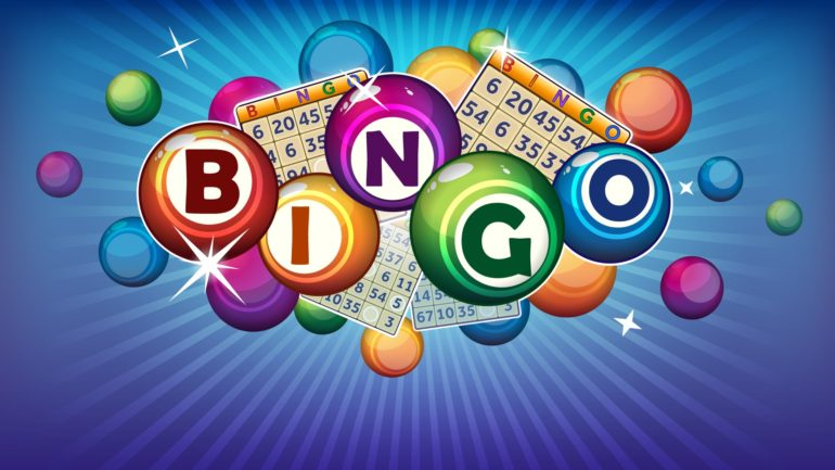 6 Cool Facts About Bingo